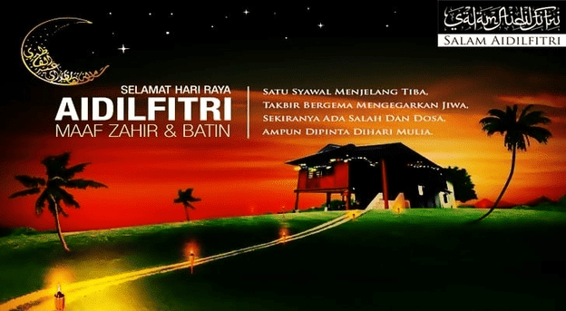 Tarikh-Hari-Raya-Puasa-Aidilfitri-Malaysia-Terkini